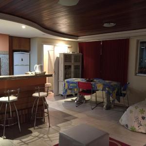 Hotel Pictures: Centro Studio, Uruguaiana
