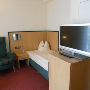 Hotelbilleder: Apartments Aschheim, Aschheim