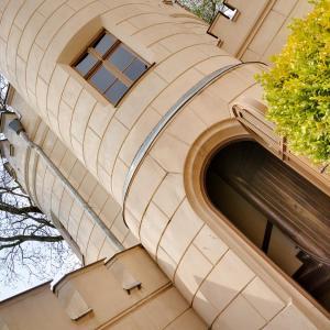 Hotelbilleder: Hotel Jagdschloss Letzlingen, Letzlingen