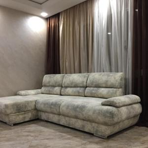 Hotel Pictures: Kvartira-Studio, Borisov
