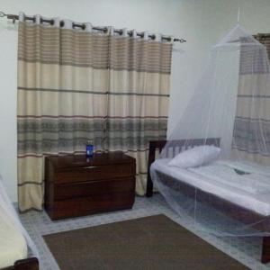 Hotelbilder: Your Second Home, Kampala