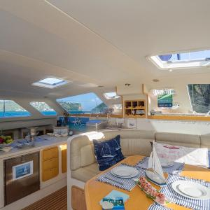 Foto Hotel: Ocean Sailing Charters, Knysna