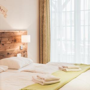 Hotelbilder: Weinwirtshaus Wlaschits, Klingenbach