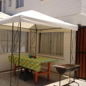 Hotel Pictures: Casa Los Ciruelos, La Herradura