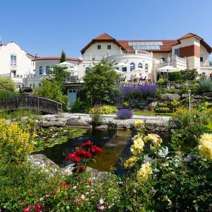 Photos de l'hôtel: Bergergut Loveness & Genussatelier, Afiesl