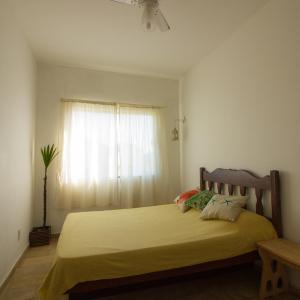 Hotel Pictures: Luau Surf Hostel, Nova Almeida