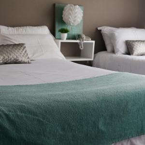 Hotellikuvia: Argenta Apart Hotel, Trelew