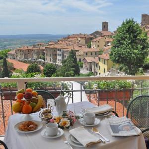 Hotelbilder: Hotel San Luca, Cortona