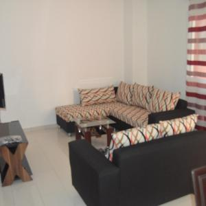 Hotel Pictures: Studio Residence Lagune, Grand-Bassam