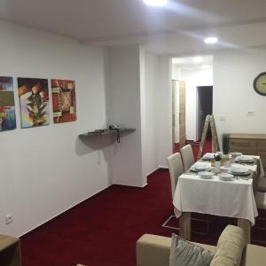 Hotel Pictures: Hotel Vizija, Olovo