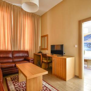 Hotelbilleder: Hotel Lirak, Tetovo