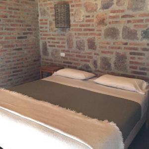 Zdjęcia hotelu: Posada del Peregrino, La Cumbre
