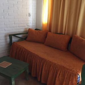 Hotellikuvia: Cabañas del Abril, Capilla del Monte