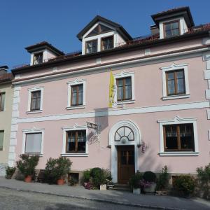 Hotelbilder: Haus Regina, Maria Taferl