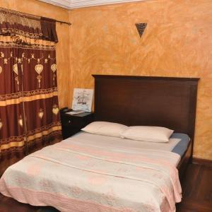 Hotel Pictures: Hotel de France, Cotonou