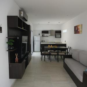 Zdjęcia hotelu: Like Home 47, La Plata