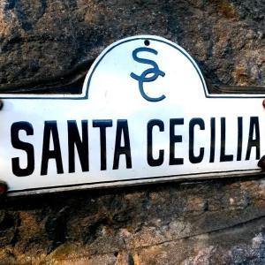 Fotos de l'hotel: Santa Cecilia Casa de Huespedes, Mendiolaza