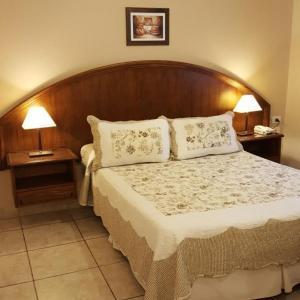 Fotografie hotelů: Hotel Suma Huasi, San Fernando del Valle de Catamarca