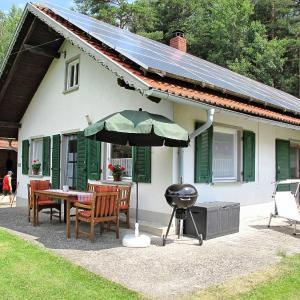 Hotelbilleder: Wohnung Mader 150S, Hofberg