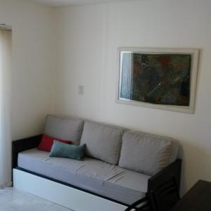 Hotellikuvia: Like Home 51, Melchor Romero