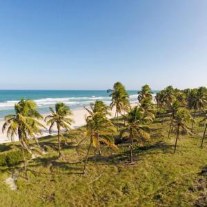 Hotel Pictures: Casa para temporada Praia do Frances, Marechal Deodoro