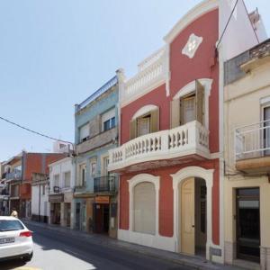 Hotel Pictures: 156 CASA DEL CARMEN, Malgrat de Mar