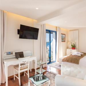 Hotel Pictures: Les Vénètes, Arradon