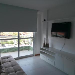 Hotel Pictures: Apartamento Piratininga Praia, Lapa