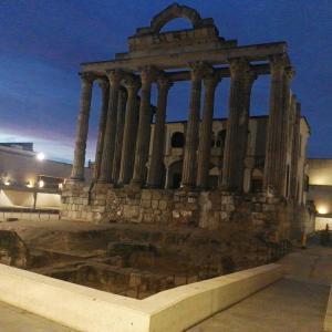 Hotel Pictures: Estudexpress, Merida