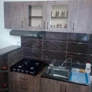 Hotellikuvia: Apartment Marta, Gori