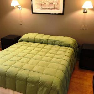 Фотографии отеля: Hotel Crillon Mendoza, Мендоса