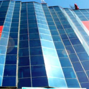 ホテル写真: Hotel Tower Inn International Ltd., チッタゴン