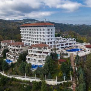 Hotelbilder: Thermalium Wellness Park Hotel, Termal