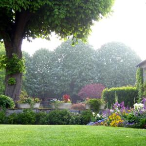Hotel Pictures: La Tonnellerie, Beaugency