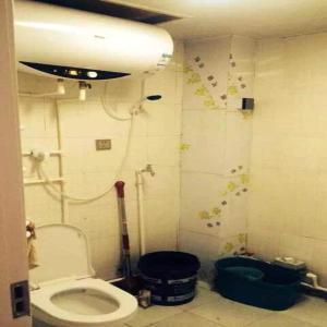 Hotelbilder: Longmen Inn, Dunhuang