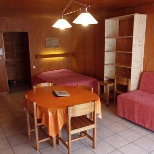 Hotel Pictures: Le Champbourguet, Super Besse