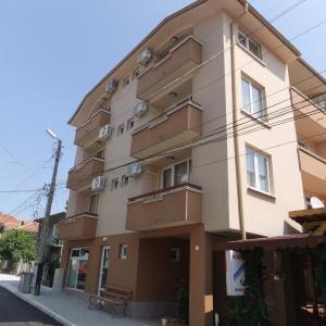 Φωτογραφίες: Guest House Lilia, Obzor