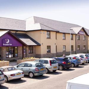 Hotel Pictures: Premier Inn Edinburgh Dalkeith, Dalkeith