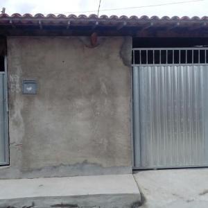 Hotel Pictures: Casa Vivi, Pedrinhas