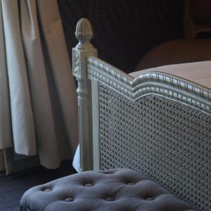 Hotel Pictures: Auberge de la Brenne, Neuillé-le-Lierre