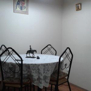 Foto Hotel: Alojamiento Berty, Temuco