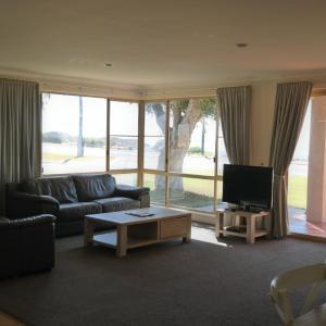 Hotellbilder: Pelican Shore Villas Kalbarri, Kalbarri