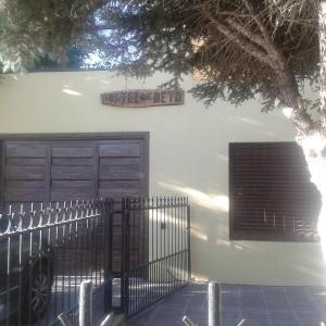 酒店图片: El Nuevo Hostel de Beto, Neuquén