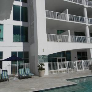 Hotelfoto's: Emerald by the Sea 1310 Condo, Galveston