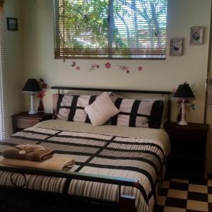 Hotel Pictures: Tara Spa Apartments, Tara