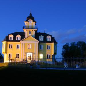 Hotel Pictures: Golf & Hotel Stastny, Lévis