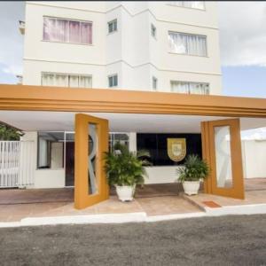 Hotel Pictures: FLAT NO MELHOR DO RIO QUENTE 800m HOT PARK, Rio Quente