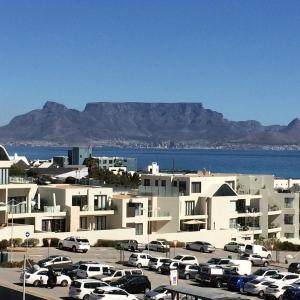Fotos del hotel: Eden on the Bay - Azure 114, Bloubergstrand