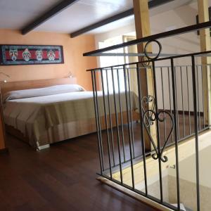 Hotellbilder: Casa degli Agrumi al Centro, Marsala