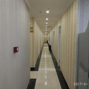 Hotel Pictures: Jun Lai Hotel, Zhengzhou